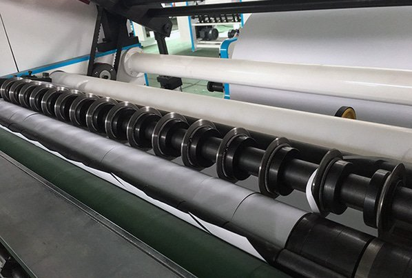 JT-SLT-700-Coreless-Thermal-Paper-Roll-Manufacturing-Machines