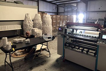 6-US-client-for-thermal-paper-slitting-machine