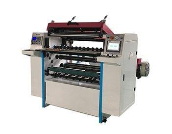 ATM-Paper-POS-Paper-FAX-Paper-Slitter-Rewinding-Machine