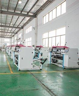 Factory-tab-4