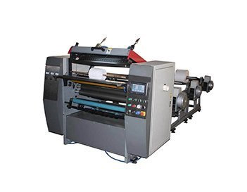 JT-SLT-500-3-Layers-Thermal-Paper-Slitting-Rewinding-Machine