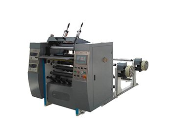 JT-SLT-500B-2-Layers-Thermal-Paper-Slitting-Rewinding-Machine
