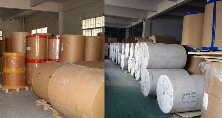 Jumbo-roll-thermal-paper-2