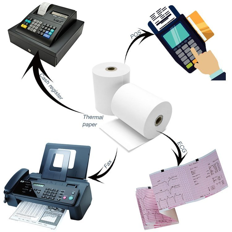 Thermal-Printer-Paper-Slitter-Rewinder