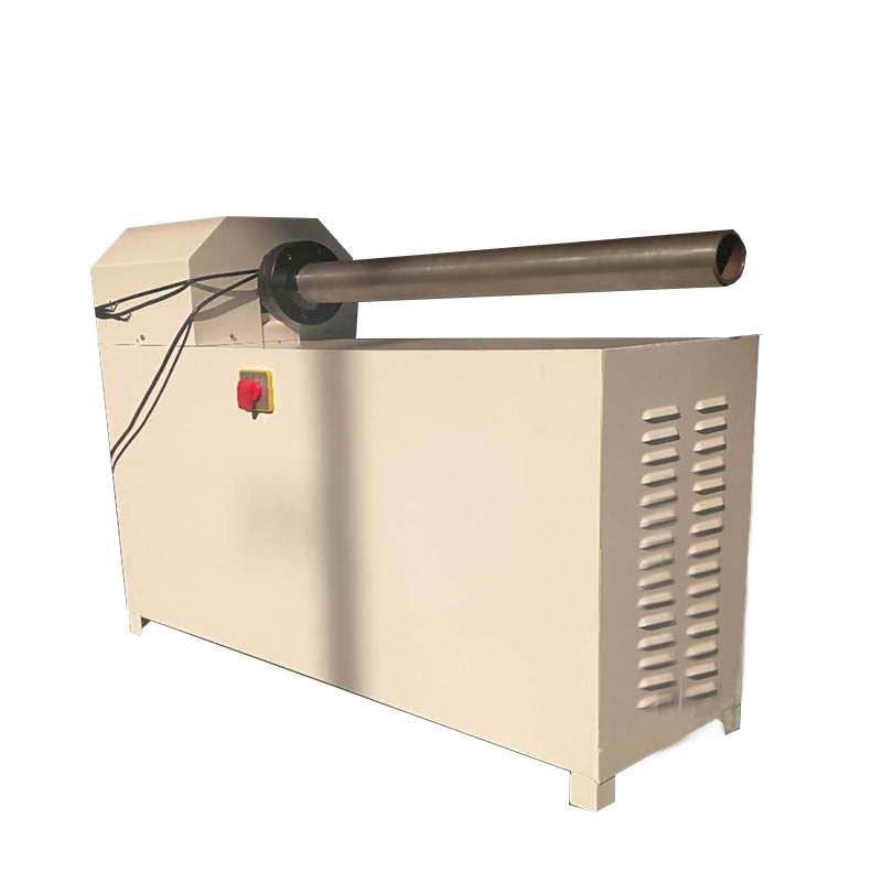 JT-65 Semi-Automatic Paper Tube Cutter
