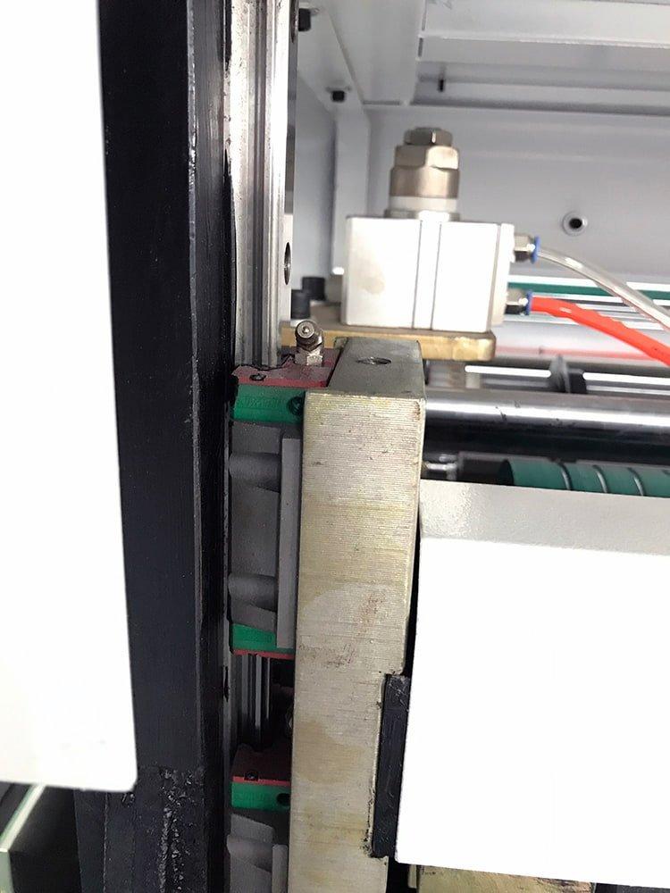 A4-Paper-Making-Machine