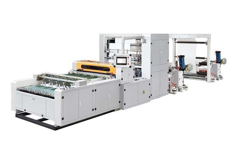 A4-Paper-Sheeting-Machine