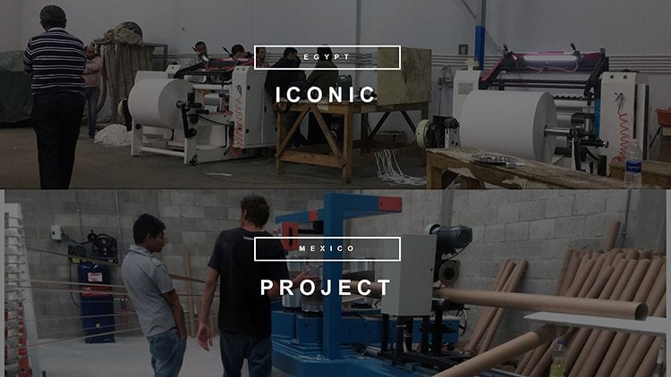 Iconic-Projects