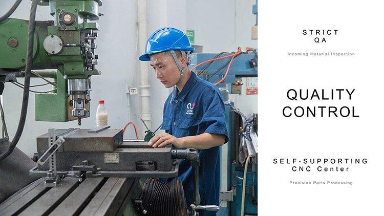 Jota-Machinery-Quality-Control