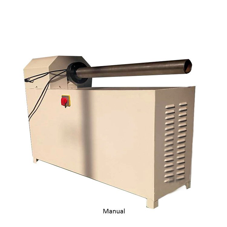 Manual-Paper-Core-Cutting-Machine
