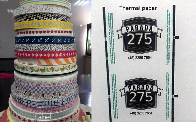 Printing-Substrates