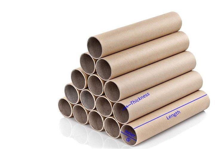 paper-core-photo