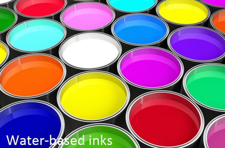 water-based-inks