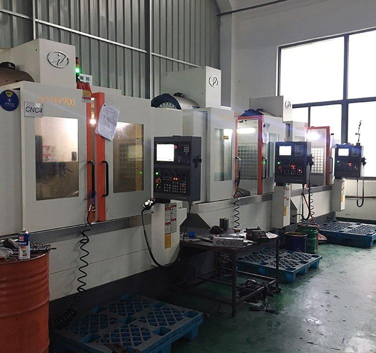 JOTA-CNC-Machine