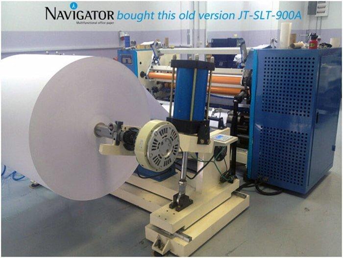 Navigator-Thermal-Paper-Slitting-Machine.