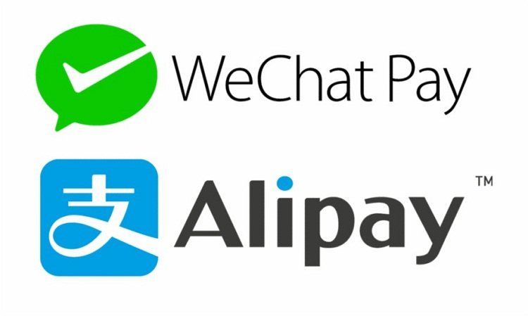 Ali-Pay-and-WeChat-Pay