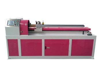 Cardboard-Tube-Cutting-Machine-1500C