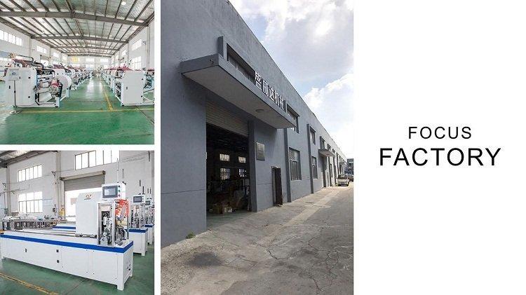 Focus-Jota-Factory