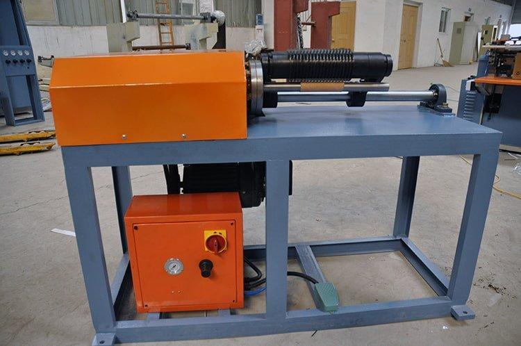 JT-65-Semi-Automatic-Paper-Tube-Cutter-1-1