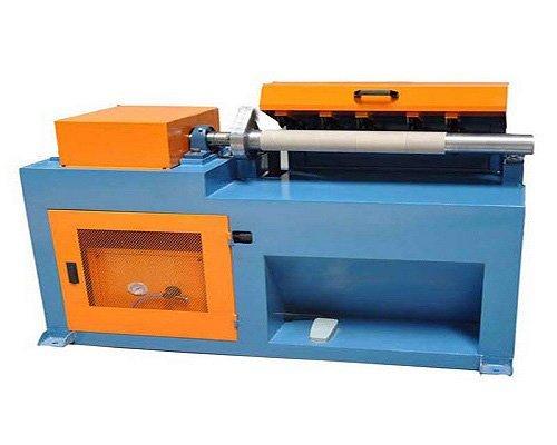 JT-65-Semi-Automatic-Paper-Tube-Cutter-1