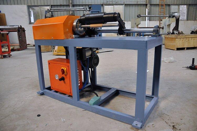 JT-65-Semi-Automatic-Paper-Tube-Cutter-2-1