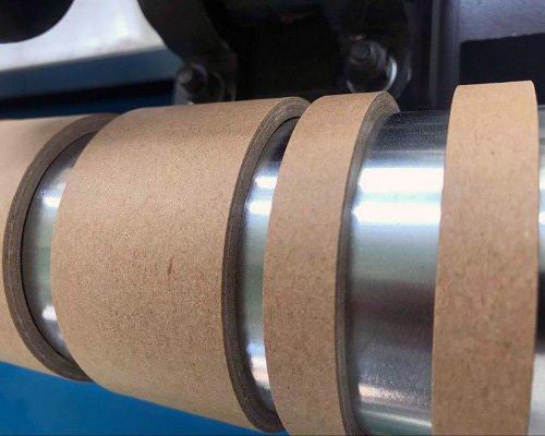 JT-65-Semi-Automatic-Paper-Tube-Cutter-2