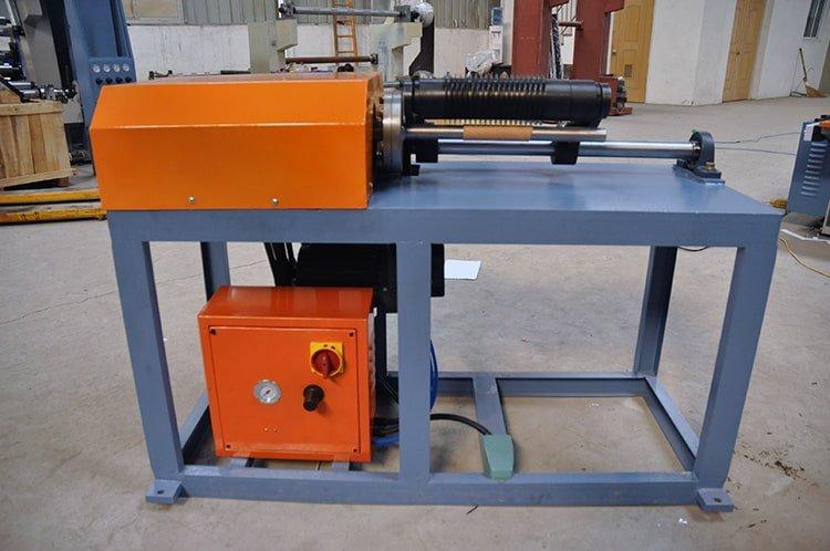 JT-65-Semi-Automatic-Paper-Tube-Cutter-3