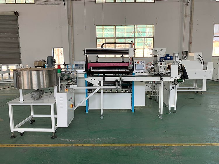 JT-AUX-900-Thermal-Paper-Roll-Production-Line-1