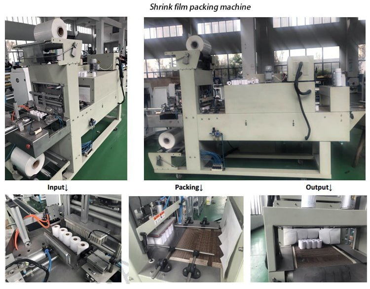 JT-AUX-900-Thermal-Paper-Roll-Production-Line-4