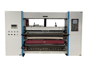 JT-SLT-1400C-Thermal-Paper-Slitter-Thumbnail