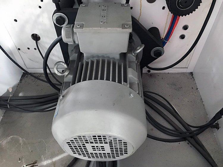 JT-SLT-1400C-slitters-siemens-motor