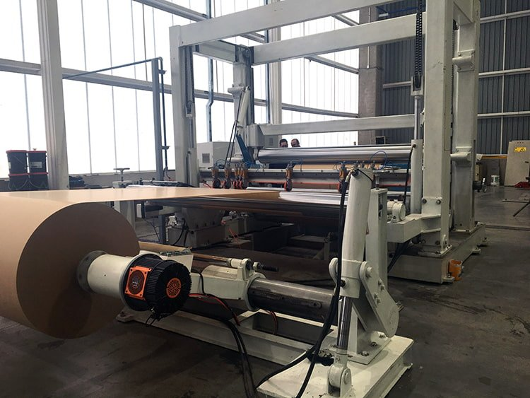 JT-SLT-2500C-Kraft-Paper-Slitter-Rewinder-6