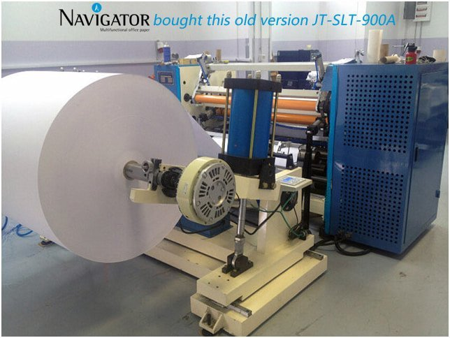JT-SLT-900A-Thermal-Paper-Slitting-Rewinding-Machine-4