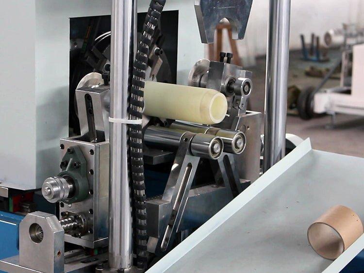 Shaftless-Paper-Core-Cutter-3