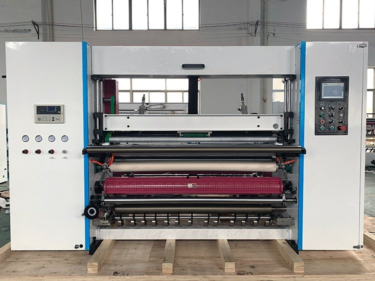 Thermal-Paper-Jumbo-Roll-Slitting-Rewinding-Machine