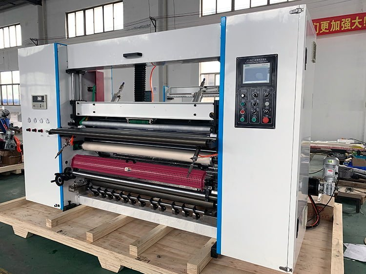 Thermal-Paper-Slitter-Machine-JT-SLT-1400C