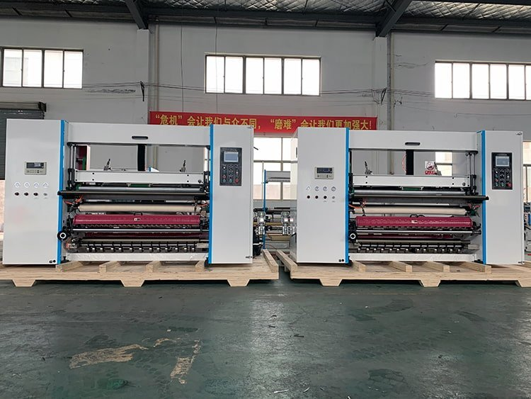Thermal-Paper-Slitting-Machine-JT-SLT-1400C