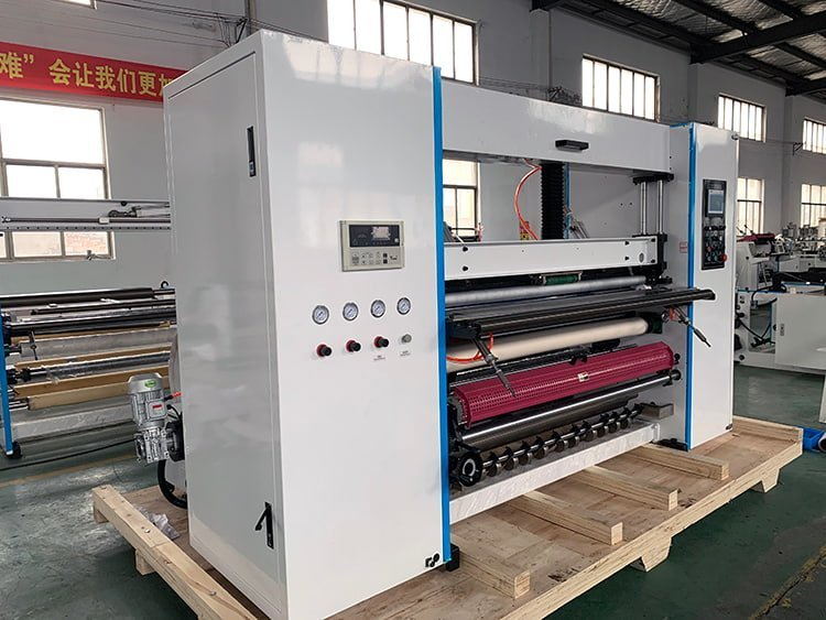 Thermal-Paper-Slitting-Rewinding-Machine-JT-SLT-1400C