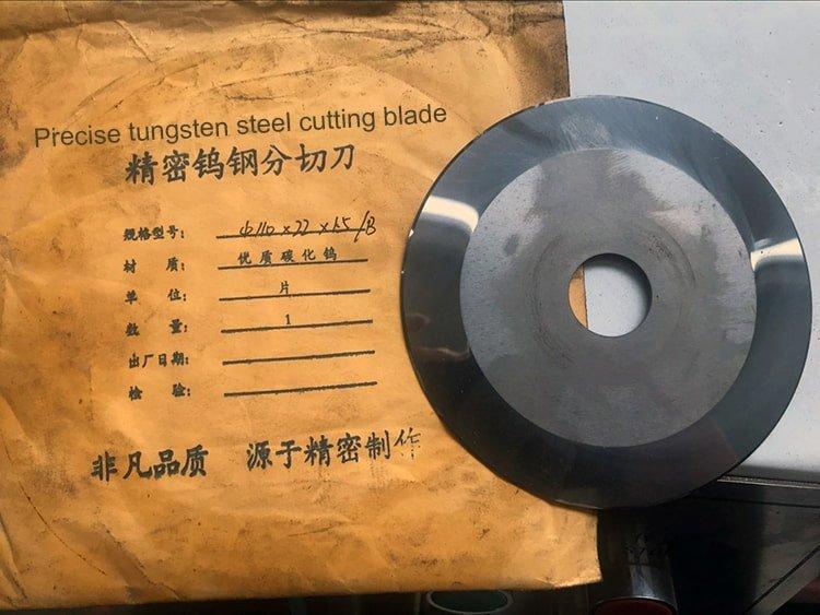 high-hardness-tungsten-steel-knife