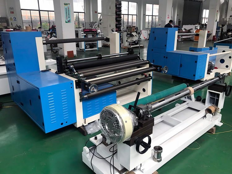 JT-SLT-1300-Paper-Slitting-Rewinding-Machine-2