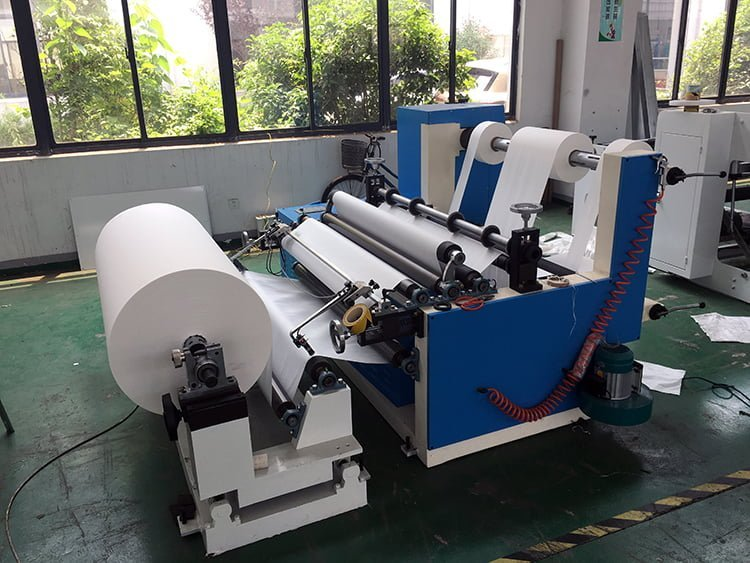 JT-SLT-1300-Paper-Slitting-Rewinding-Machine-6