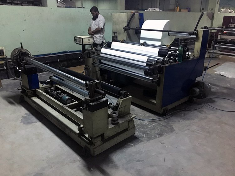 JT-SLT-1300-Slitting-Machine-for-Mr-Reza-1