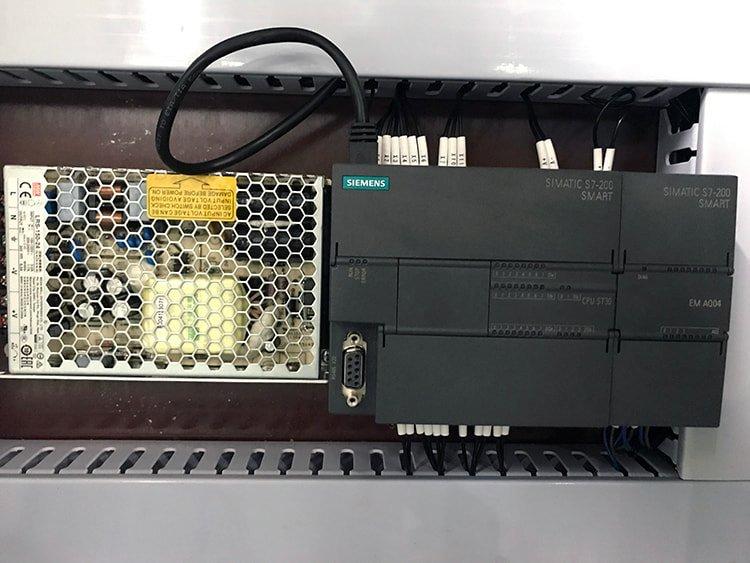 JT-SLT-1300C-Siemens-PLC
