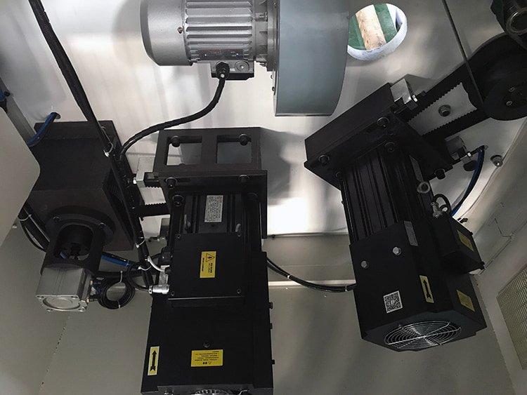 JT-SLT-1300C-Slitters-Rewinder-8