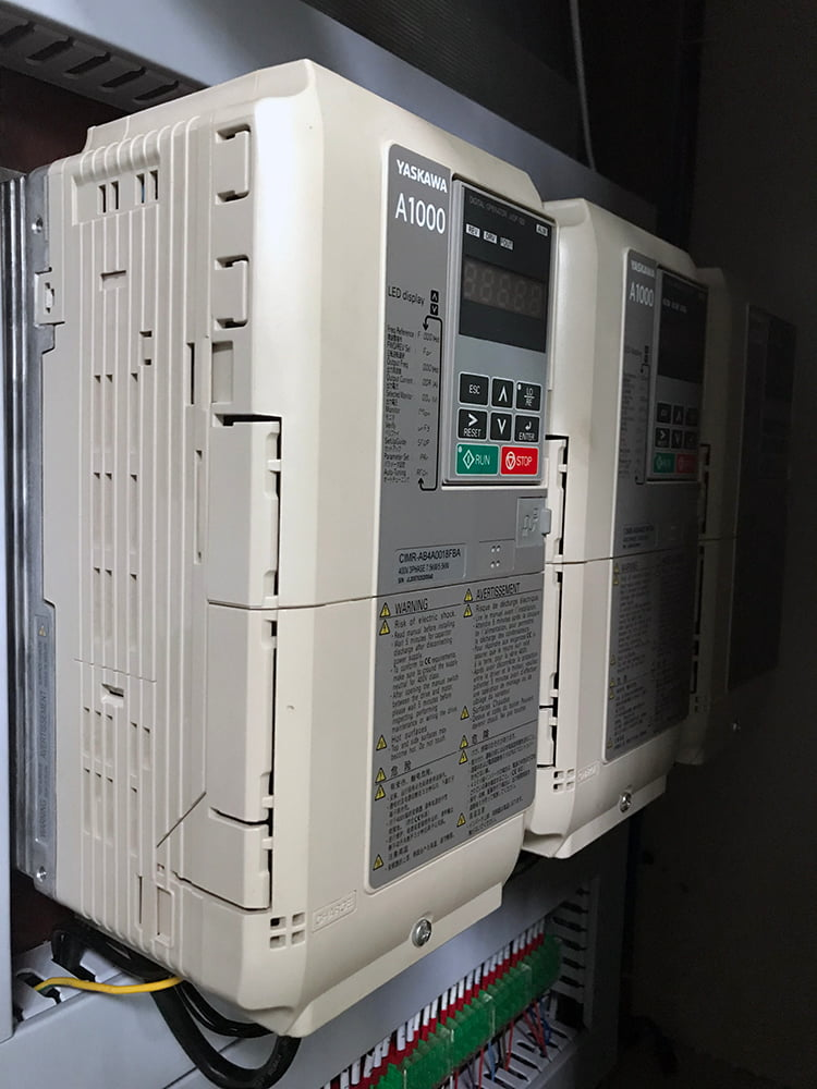 JT-SLT-1300C-Yaskawa-variable-frequency-drive