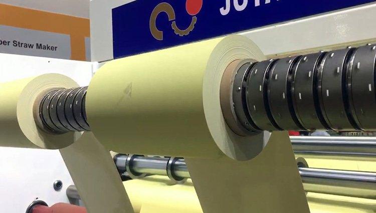JT-SLT-1300F-Multi-Functional-Slitter-Rewinder-6