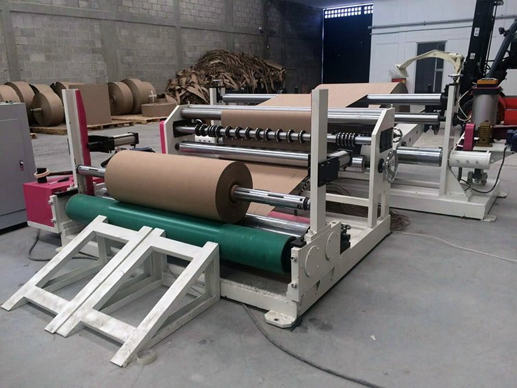 JT-SLT-1600C-Kraft-Paper-Slitting-Rewinding-Machine-1