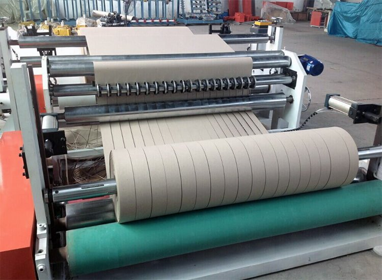 JT-SLT-1600C-Kraft-Paper-Slitting-Rewinding-Machine-2