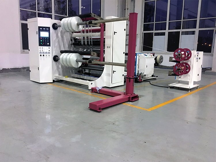 JT-SLT-1600D-Fiber Glass-Slitting-Rewinding-Machine-110