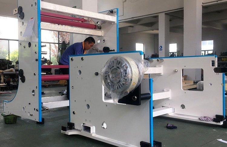 JT-SLT-1600D-Fiber Glass-Slitting-Rewinding-Machine-66